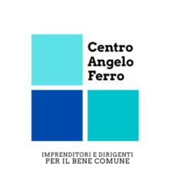 Centro Angelo Ferro – IMBC