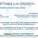 DSC 9 10 2020