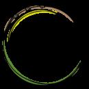 Logo-EoF2020-tracciato