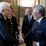 "IIncontro Presidente Mattarella • <a style=""font-size:0.8em;"" href=""http://www.flickr.com/photos/39729938@N04/43813756840/"" target=""_blank"">View on Flickr</a>"