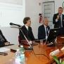 "Brescia,La Dottrina Sociale della Chiesa in ambito socio sanitario • <a style=""font-size:0.8em;"" href=""http://www.flickr.com/photos/39729938@N04/43969842215/"" target=""_blank"">View on Flickr</a>"