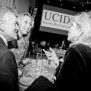 "UCID 2014-6.jpg • <a style=""font-size:0.8em;"" href=""http://www.flickr.com/photos/39729938@N04/13079660445/"" target=""_blank"">View on Flickr</a>"