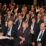 """Foto Assemblea Nazionale 4 giugno a Udine • <a style=""""font-size:0.8em;"""" href=""""http://www.flickr.com/photos/39729938@N04/5010824995/"""" target=""""_blank"""">View on Flickr</a>"""