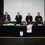 """Foto Assemblea Nazionale 4 giugno a Udine • <a style=""""font-size:0.8em;"""" href=""""http://www.flickr.com/photos/39729938@N04/5011429048/"""" target=""""_blank"""">View on Flickr</a>"""