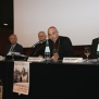 """Foto Assemblea Nazionale 4 giugno a Udine • <a style=""""font-size:0.8em;"""" href=""""http://www.flickr.com/photos/39729938@N04/5010825091/"""" target=""""_blank"""">View on Flickr</a>"""