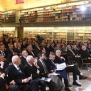 "Convegno Nazionale UCID Bologna • <a style=""font-size:0.8em;"" href=""http://www.flickr.com/photos/39729938@N04/47846101172/"" target=""_blank"">View on Flickr</a>"