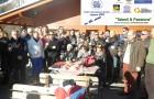 Ucid International School on the Snow @ Cortina d'Ampezzo 2012