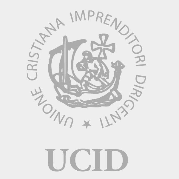 UCID Letter n°3 del 2010 online