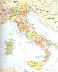 Attività dei Gruppi Regionali e delle Sezioni