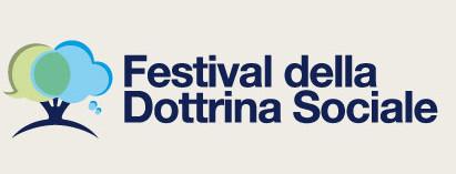 Festival della Dottrina Sociale della Chiesa