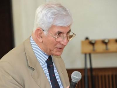 Franco Nava nominato Vice Presidente di UNIAPAC Europa