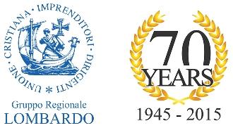 UCID: alla riscoperta delle nostre radici e l'incontro con Papa Francesco