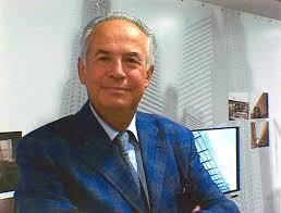 La scomparsa del Professor Angelo Ferro