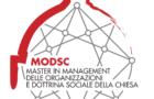 logo_MODSC