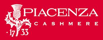 """UCID Giovani on Tour """"Piacenza Cashemere"""""""
