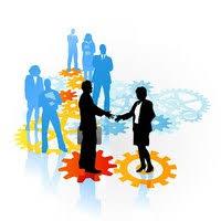 Proposta UCID :Valorizzare la risorsa umana nelle imprese
