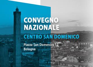 Convegno Nazionale di Bologna: istruzioni per visionare la registrazione