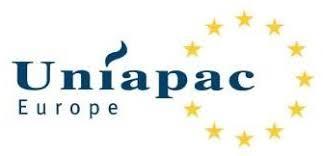 Appello ai politici europei in vista delle elezioni da parte dei Presidenti delle UCID Europee