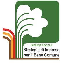 Newsletter Associazione SIBC