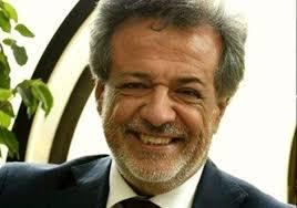 Nomina del Presidente Nazionale Riccardo Ghidella a componente del Comitato Esecutivo di UNIAPAC Europe