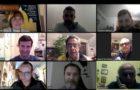direttivo Ucid Frosinone in videoconferenza