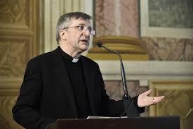 Riflessione di Don Daniele Saottini Consulente delle tre Sezioni di Brescia