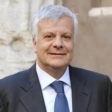 """Intervista del Presidente Nazionale Gian Luca Galletti sul tema""""Politiche ambientali per la ripresa"""