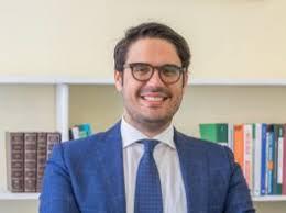 Intervista di Benedetto Delle Site Pres.Giovani Lazio a Avvenire