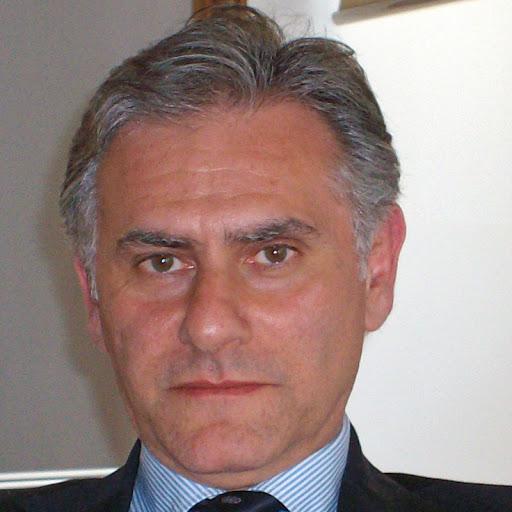 Giuseppe Schlitzer nuovoDirettore AIF-Autorità Inform.Finanziaria Vaticana