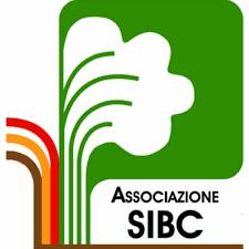 Associazione SIBC-Newsletter maggio 2020