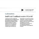 Il Messaggero_UCID solidale 13.07.2020_page-0001