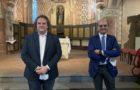Nuovo Presidente UCID Asti1
