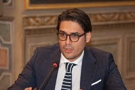 UCID Gruppo Giovani Lazio -Registrazioni videoconferenze