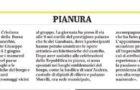 Articolo Brescia Bassa Bresciana 02.06.2021 II