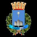 stemma-comune-castelforte