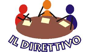 Consiglio Direttivo Sezione di Bologna 6 ottobre 2021 ore 18.30
