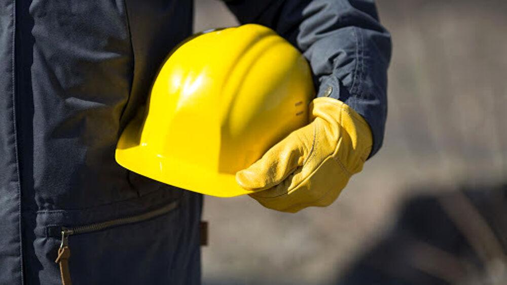 Ancora morti sul lavoro – Perché manca il riconoscimento della dignità del lavoro