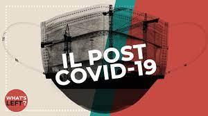 L'imprenditoria locale e la ripresa post Covid. Convegno Sezione di Cuneo