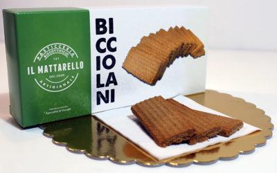 UCID Sezione VercelliVisita Biscottificio Il Mattarello8 ottobre 2021 ore 18.15