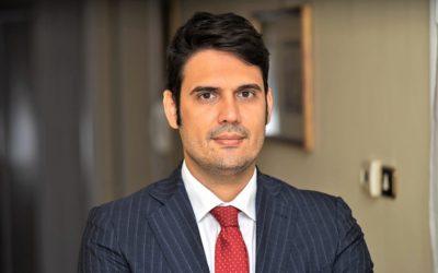 Intervista al Presidente UCID Giovani Benedetto Delle Site per Famiglia CristianaTaranto 49ma settimana sociale della CEI