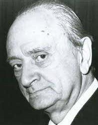 Augusto del Noce, a 32 anni dalla sua morte unConvegno UCID a Macerata in collaborazione con il Comitato Tecnico Scientifico UCID Nazionale21 ottobre 2021