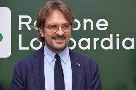 UCID Giovani LombardiaCocktail and talk con Guido Guidesi13 ottobre 2021 ore 19.00