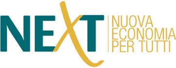 """NeXt in collaborazione con UCID Nazionale""""Come misurare il futuro delle imprese""""8 novembre 2021"""