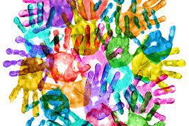 Istruzione, strumento di inclusioneIncontro Sezione UCID Padova29 ottobre 2021 ore 18,00
